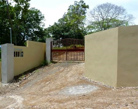 Remax real estate, Costa Rica, Atenas, Lot for sale just 8 minutes from Atenas