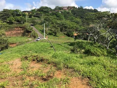Remax real estate, Costa Rica, Atenas, Big property with views