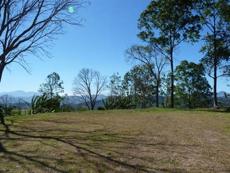 Remax real estate, Costa Rica, Atenas, Do you want views?
