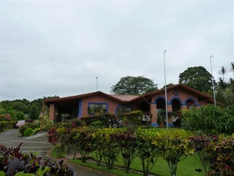 Remax real estate, Costa Rica, Alajuela - Turrúcares, Multiple home property in Turrucares development