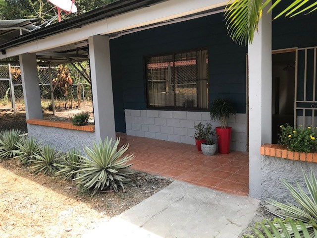 Remax real estate, Costa Rica, Atenas, Cute affordable home for sale in Atenas