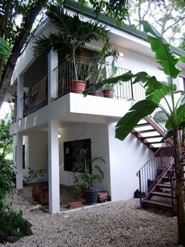 Remax real estate, Costa Rica, Santa Cruz, Your new rental apartments in paradise right near the beach.