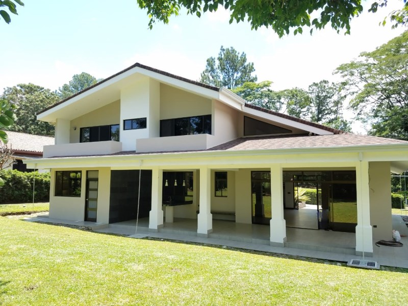 Remax real estate, Costa Rica, Alajuela - La Guácima, hacienda del rey property