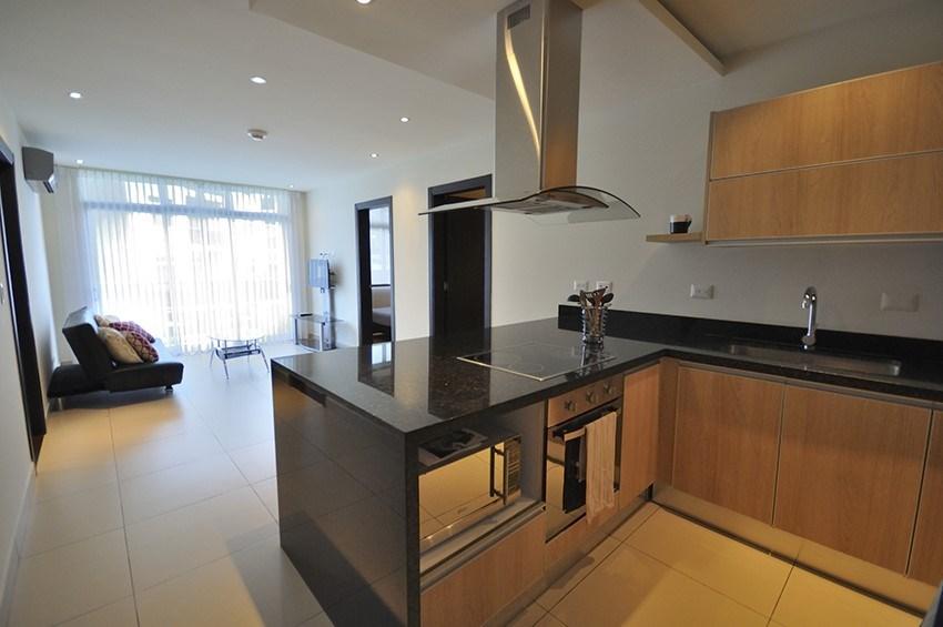 Remax real estate, Costa Rica, Santa Ana, Contemporary style apartment/ Santa Ana