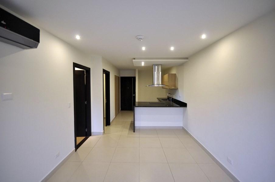 Remax real estate, Costa Rica, Santa Ana, Unique, modern and cozy  condo/ Santa Ana