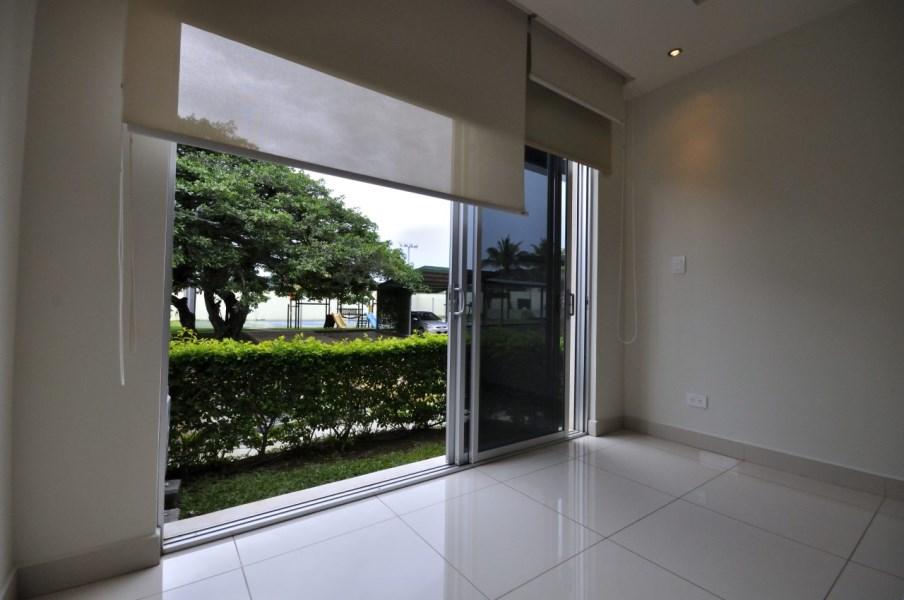 Remax real estate, Costa Rica, Santa Ana, Cozy apartment / Santa Ana
