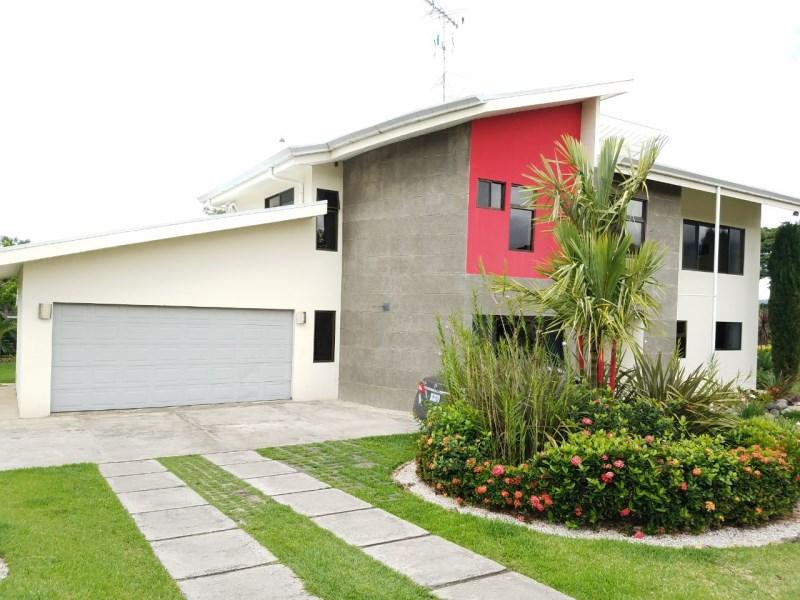 Remax real estate, Costa Rica, Grecia,  Exceptional home/ GRECIA