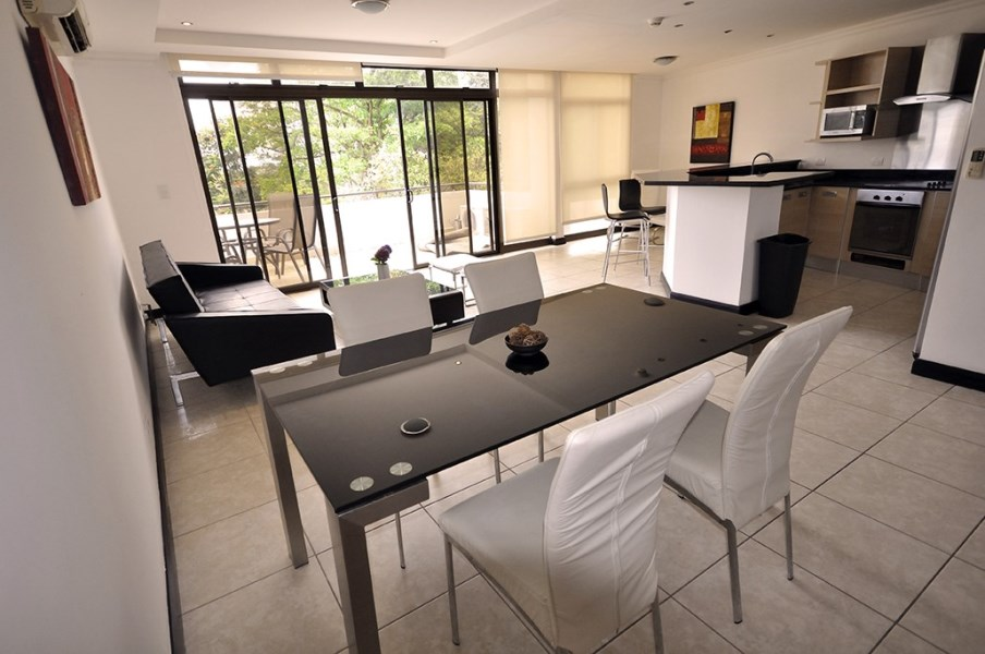 Remax real estate, Costa Rica, Santa Ana - Río Oro de Santa Ana, Actual, modern and beautiful finishes/ Rio de Oro