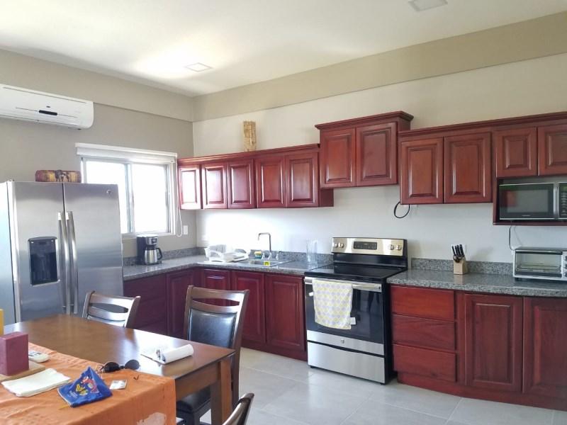 Remax real estate, Costa Rica, Alajuela - Turrúcares, Rent fully furnished apartment Turrucares