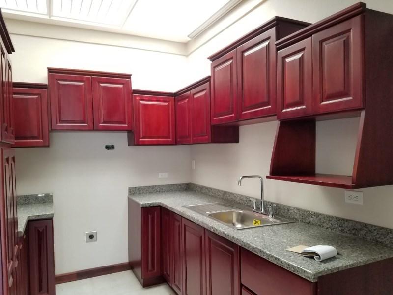 Remax real estate, Costa Rica, Alajuela - Turrúcares, Apartment for rent Turrucares