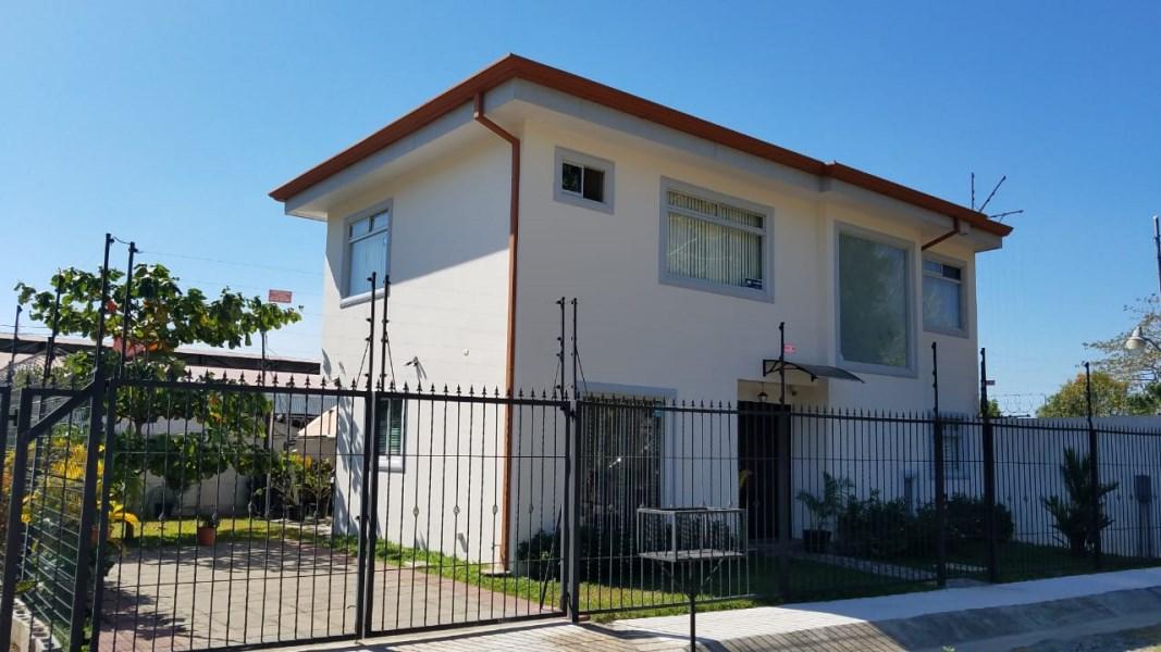 Remax real estate, Costa Rica, Orotina, Beautiful modern style house