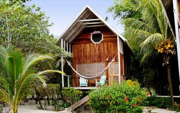 Remax real estate, Belize, Maya Beach, #6926 - Green Parrot Beach Houses and Resort