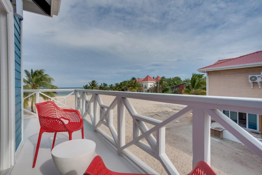 Remax real estate, Belize, Placencia, Brisa Oceano Resort