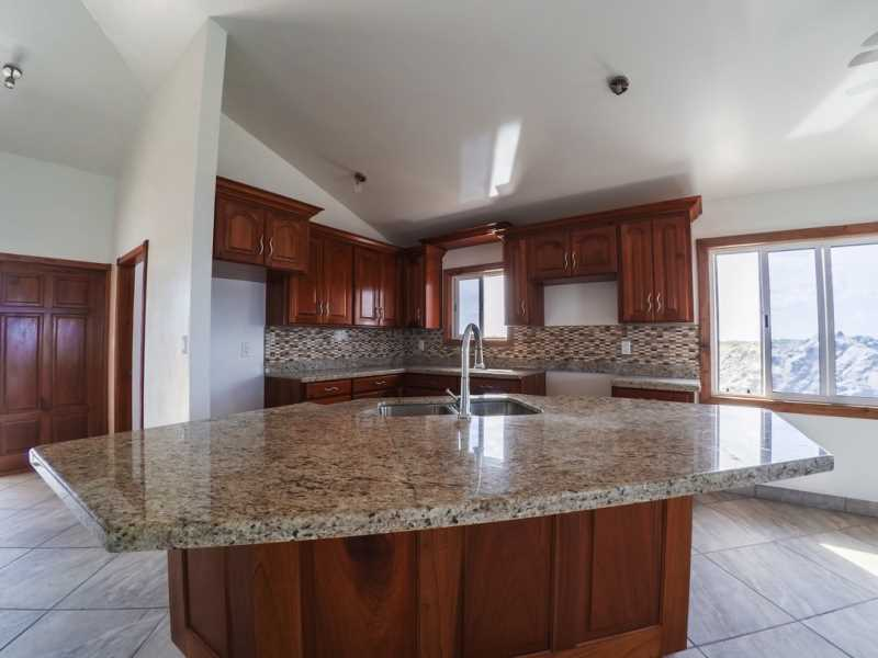 RE/MAX real estate, Belize, Placencia, #6789 - NEW - 2 Bed 2 Bath Waterfront Home with Dock