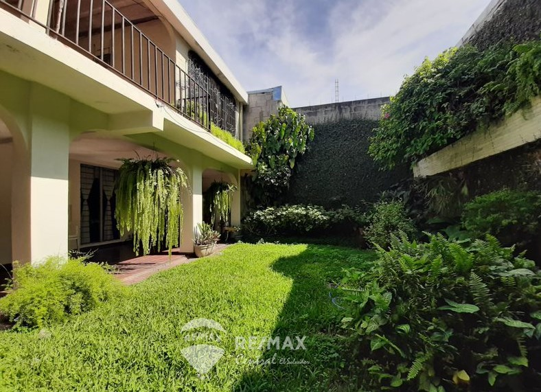 Remax real estate, El Salvador, Santa Tecla, House for sale in Santa tecla