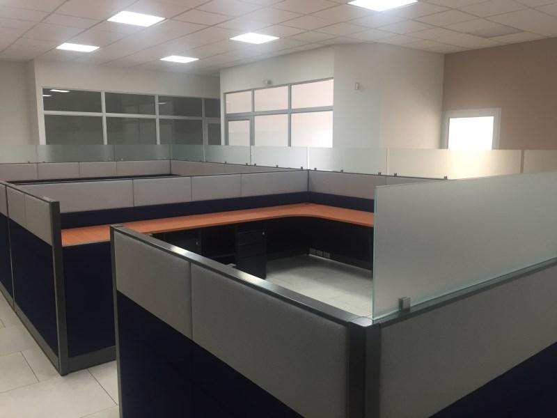 Remax real estate, El Salvador, San Salvador, LOCAL COMERCIAL EDIFICIO VITTORIA