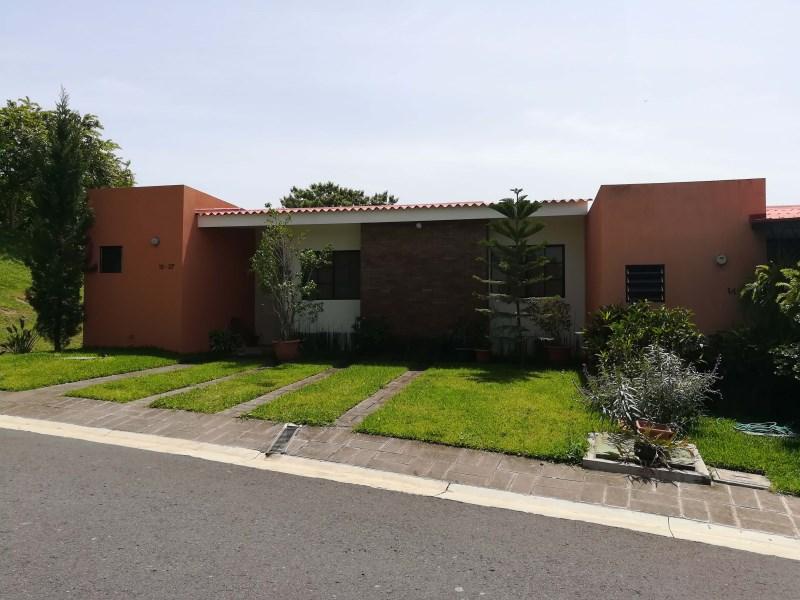Remax real estate, El Salvador, San Salvador, HOUSE FOR RENT RESIDENTIAL MIRAMAR