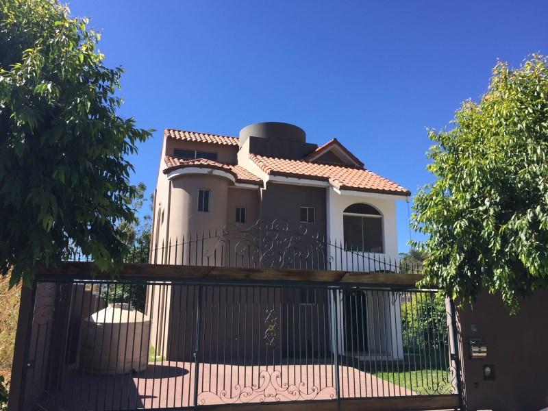 Remax real estate, El Salvador, Nuevo Cuscatlán, NEW HOUSE FOR RENT IN RESIDENCIAL LA FLORIDA