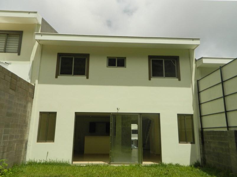 Remax real estate, El Salvador, San Salvador, HOUSE IN CONDADO SANTA ELENA FOR RENT