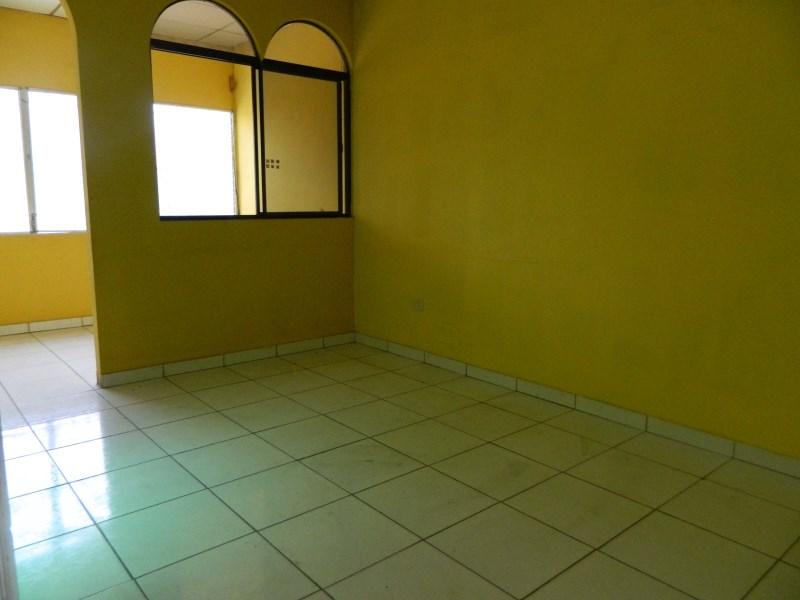 Remax real estate, El Salvador, Santa Ana, House for sale in Urb. San Francisco - Santa Ana
