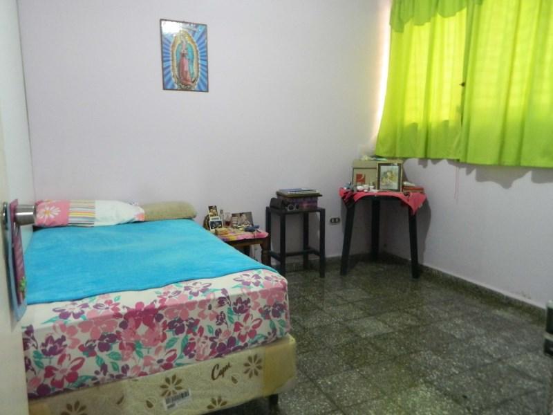 Remax real estate, El Salvador, San Salvador, HOUSE COLONIA LISBOA AREA BOULEVARD CONSTITUTION