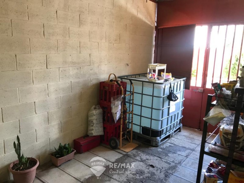 Remax real estate, El Salvador, El Congo, COZY HOUSE FOR RENT IN RESIDENTIAL VILLA DORADA IN EL CONGO SANTA ANA