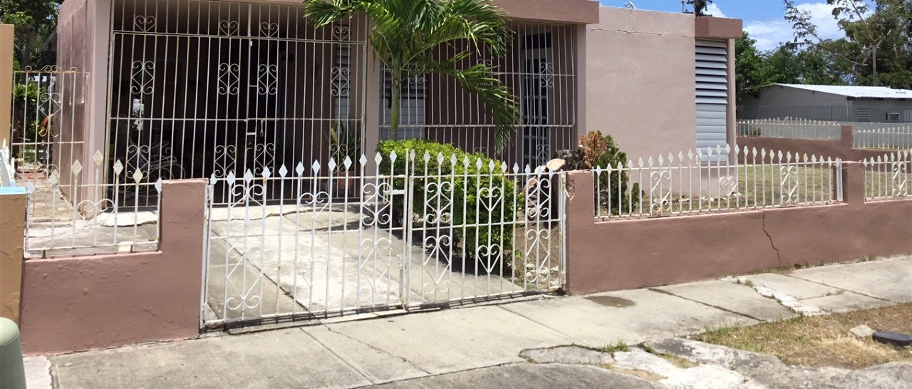 RE/MAX real estate, Puerto Rico, Santa Isabel, GREAT REALTY PROPERTY IN SANTA ISABEL, PUERTO RICO