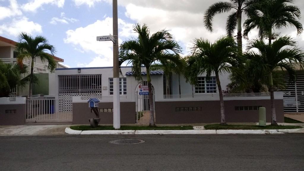 RE/MAX real estate, Puerto Rico, URB Venus Gdns, SAN JUAN-VENUS GARDENS