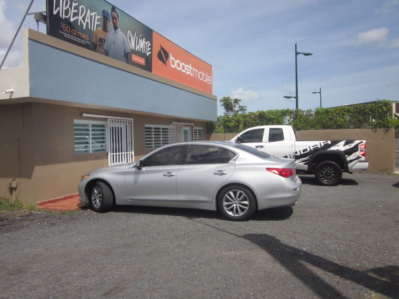 RE/MAX real estate, Puerto Rico, Villa Carolina, VILLA CAROLINA  LARGE  COMMERCIAL SPACE  INCOME $3000
