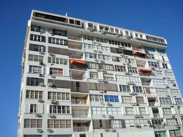 RE/MAX real estate, Puerto Rico, Isla Verde, ISLA VERDE - LUXURIOUS PENTHOUSE ON COMODORO CONDO