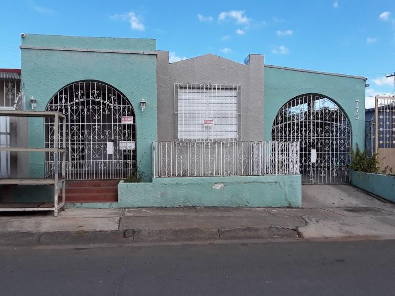 RE/MAX real estate, Puerto Rico, Caparra Terrace, SAN JUAN - CAPARRA TERRANCE