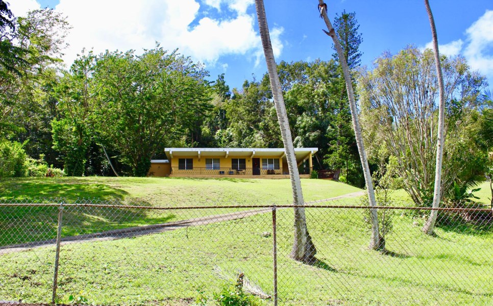 RE/MAX real estate, Puerto Rico, Vega Alta, VEGA ALTA - GREAT COMMERICAL PROPERTY