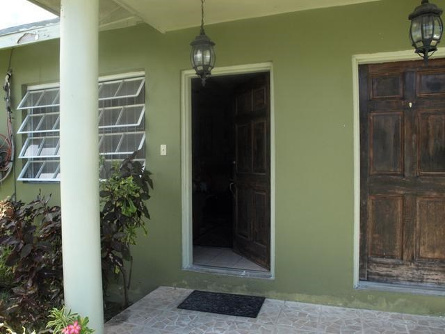 RE/MAX real estate, Bahamas, Nassau, ROSEDALE DUPLEX