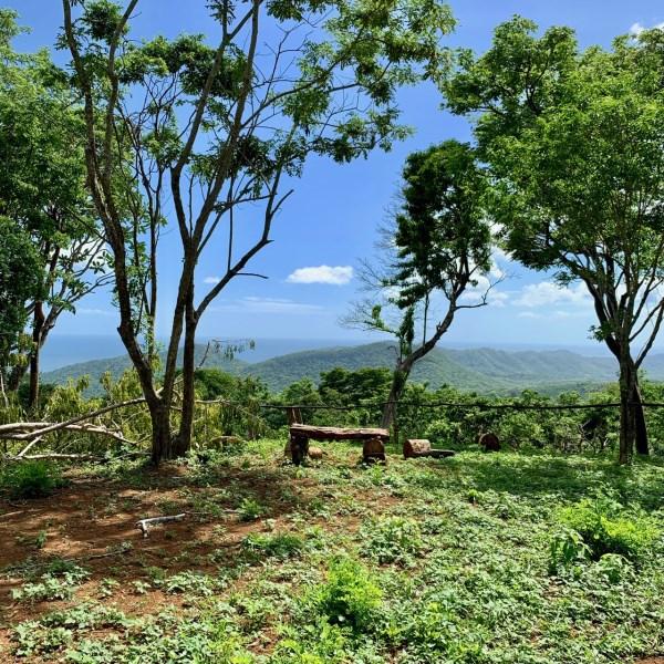 Remax real estate, Nicaragua, San Juan del Sur, El Romance - Large Ocean View Lots