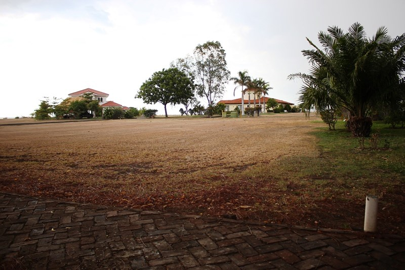 Remax real estate, Nicaragua, Managua, Gran Pacifica Exclusive Lot