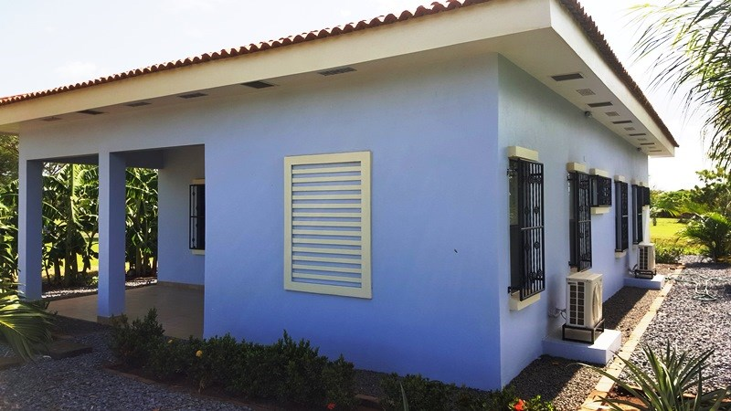 Remax real estate, Nicaragua, Carlos Fonseca Amador, Affordable Casita home