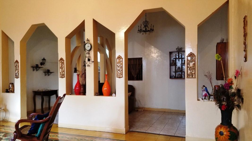 Remax real estate, Nicaragua, San Marcos, Fabulous 3 bedroom House