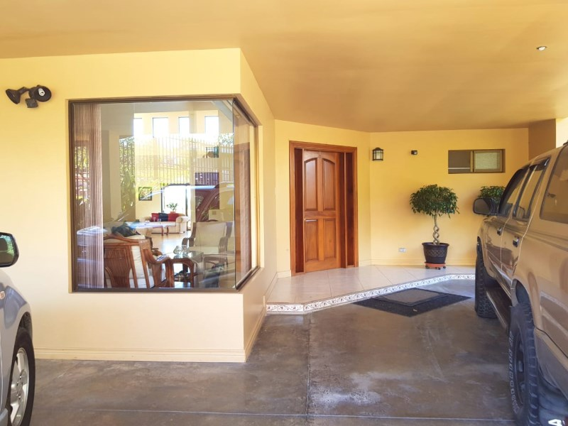 Remax real estate, Costa Rica, Vázquez de Coronado-San Isidro, BEAUTIFUL HOUSE FOR SALE LOS ALPES CORONADO / PRICE $ 475,000