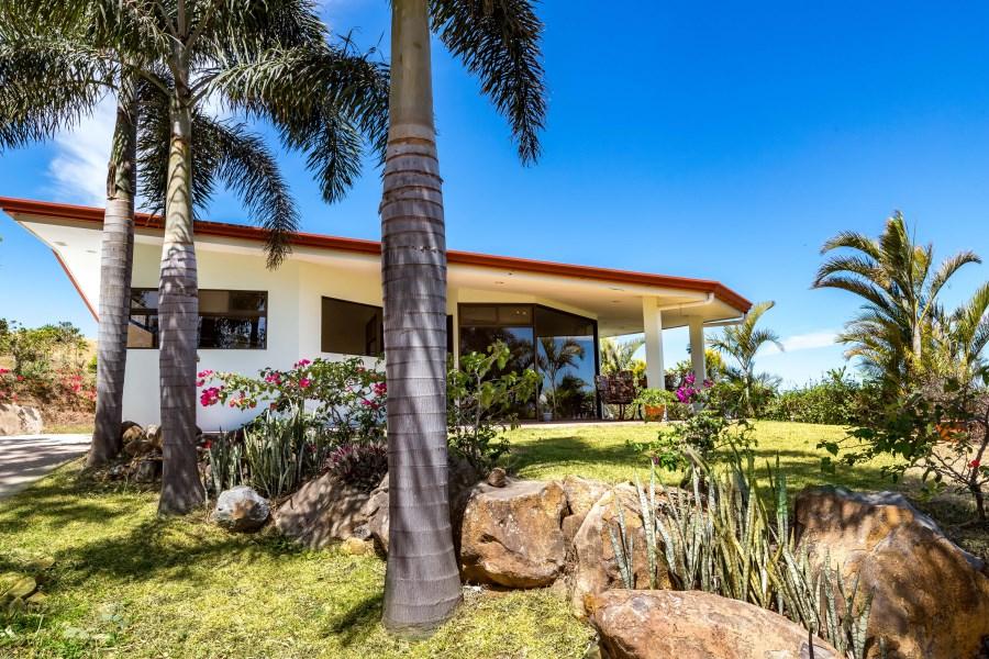 Remax real estate, Costa Rica, Puriscal-Grifo Alto, Mountain Villa, In Puriscal