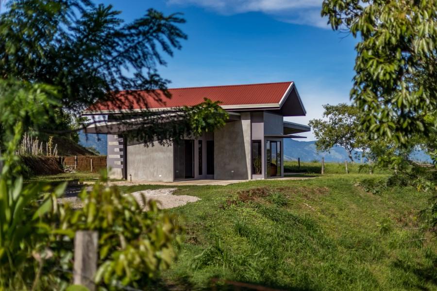 Remax real estate, Costa Rica, Puriscal-Barbacoas, Casa de Barbacoas
