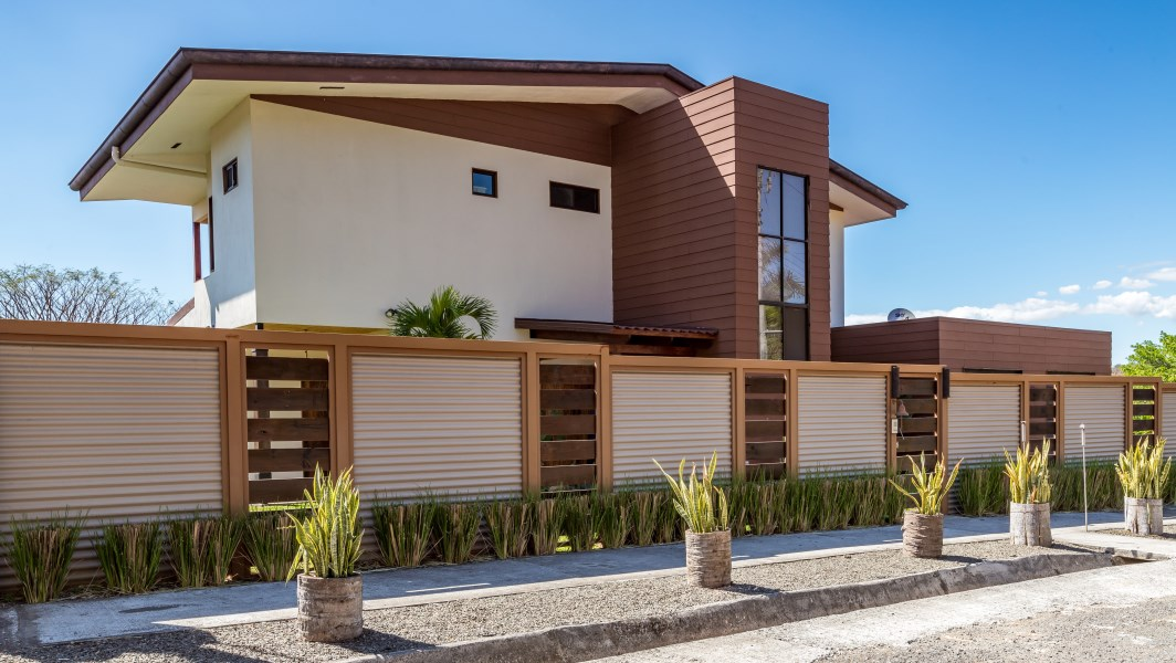 Remax real estate, Costa Rica, Alajuela - La Guácima, THE SUNSET HOUSE La Guacima, Alajuela