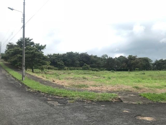 Remax real estate, Costa Rica, Alajuela - La Guácima, Best Value Lot in la Guacima.