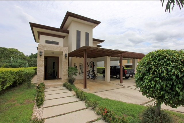 Remax real estate, Costa Rica, Alajuela - La Guácima, Beautiful House in la Guacima !
