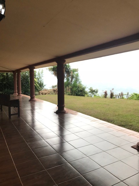 Remax real estate, Costa Rica, Acosta-Cangrejal, Country House in  Acosta