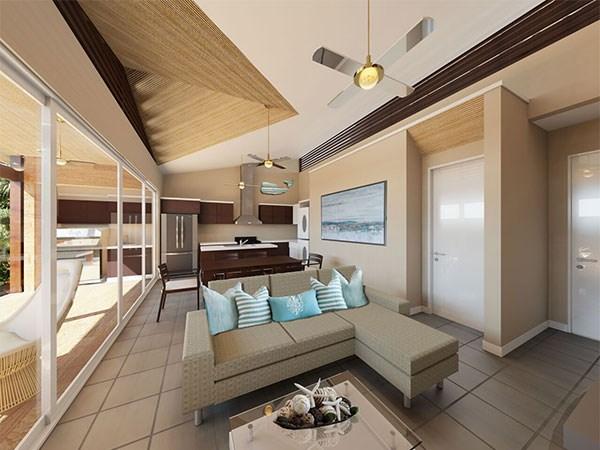 Remax real estate, Costa Rica, Jaco, Ciudad Del Mar Jaco Costa Rica