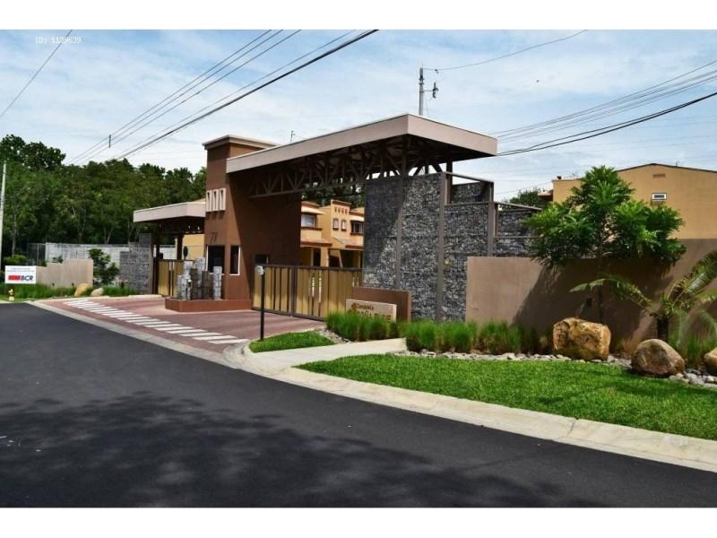 Remax real estate, Costa Rica, Alajuela - La Guácima, Condo in Guacima