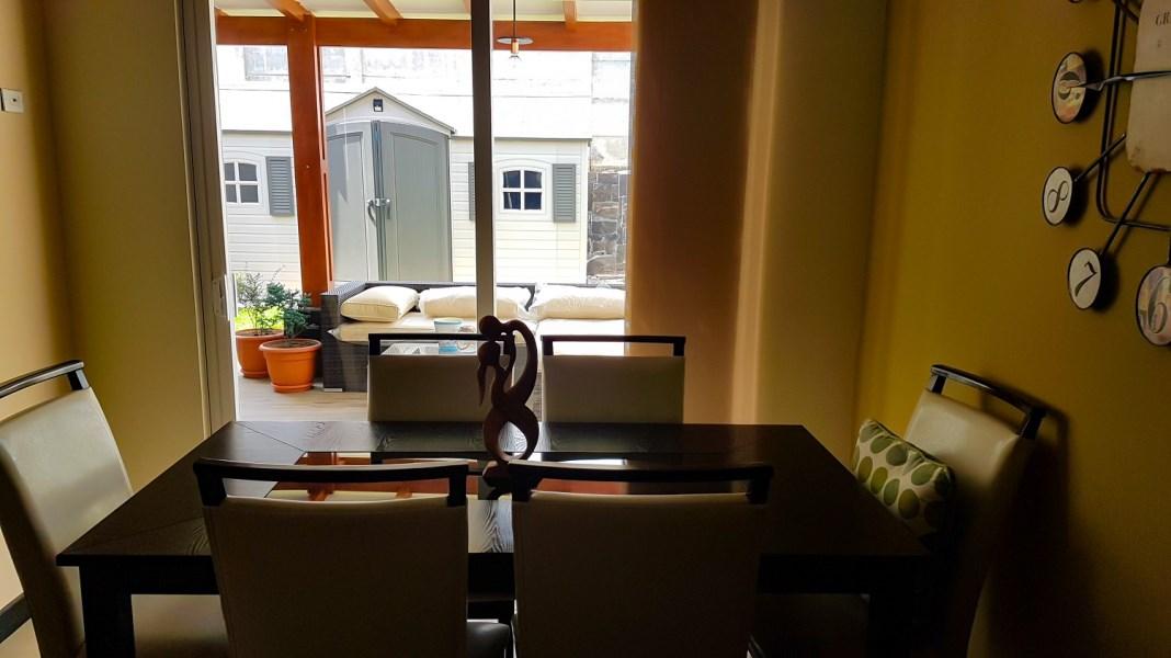 Remax real estate, Costa Rica, Alajuela - La Guácima, Beautiful Home in Natura Viva, La Guacima