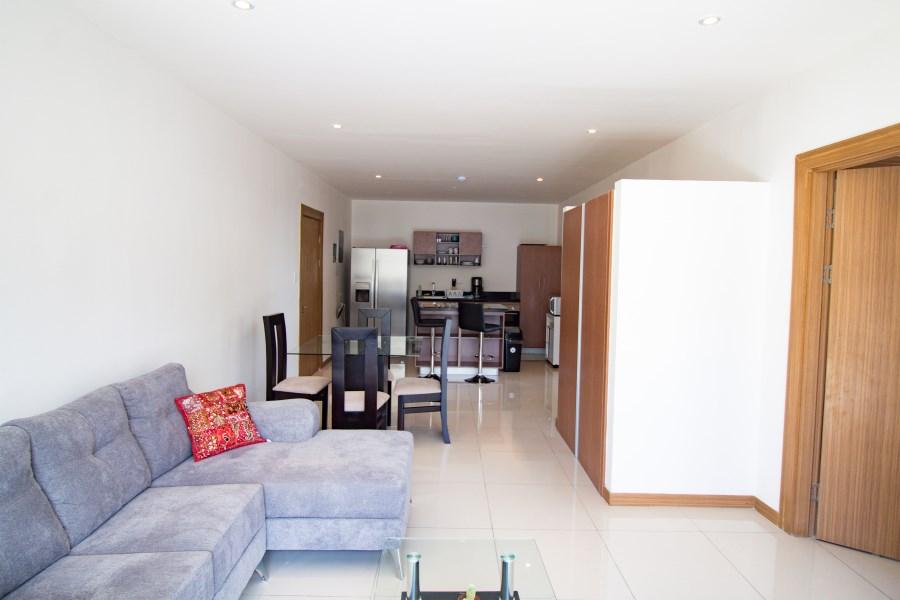Remax real estate, Costa Rica, Santa Ana - Piedades de Santa Ana, Fully Furnished Condo for rent in Piedades, Santa Ana