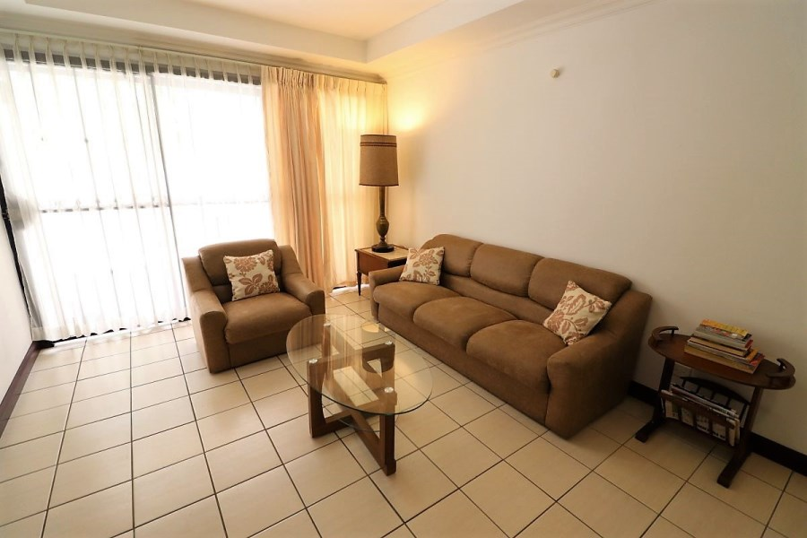 Remax real estate, Costa Rica, Santa Ana, Furnished apartment for rent in Santa Ana