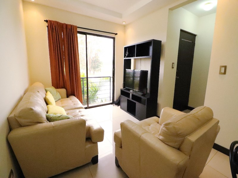 Remax real estate, Costa Rica, Heredia, Apartment For Sale Heredia. Cariari. Opportunity!  FURNISHED!!